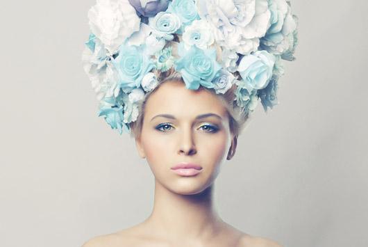 Injections esthétiques et harmonie du visage