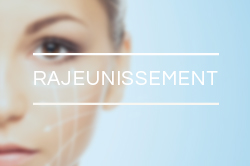 categorie-rajeunissement