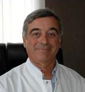 Dr Debelmas Médecin esthétique